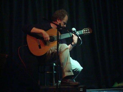 Lucio Damascelli