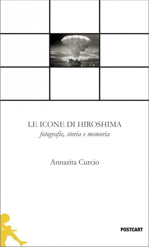 536-Curcio