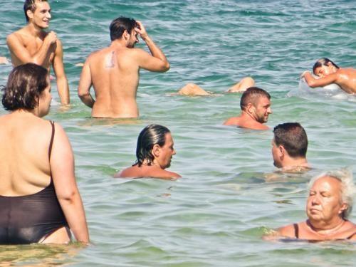 MIA_spiaggia (22 di 24)