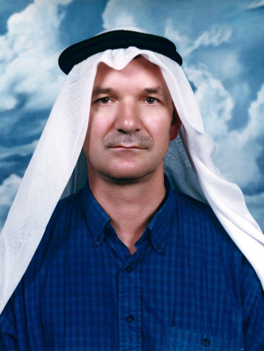 Tamzin Merchant
