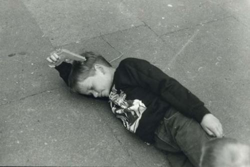 Irlanda,1984