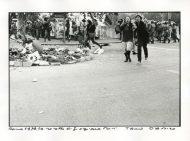 Roma, 1977. Le sorelle di Giorgiana Masi