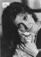 Paola Agosti - Sandra Petrignani