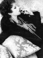 Silvana Mangano, 1968