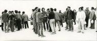 Porto Torres, 1972