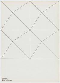 A.-G.-FRONZONI-Hans-Glattfelder-1968.