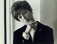 Monica Vitti, anni '60