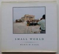 Martin Parr | Small World