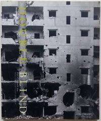 Paolo Pellegrin | Double Blind. War in Lebanon 2006
