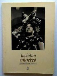Graciela Iturbide | Juchitan de Las Mujeres