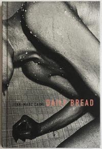 Jean-Marc Caimi - Daily Bread