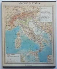 Viaggio in Italia prima edizione