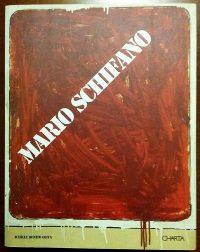 Mario Schifano Per esempio