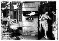 marc riboud magnum photos tokyo 1958 vintage