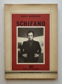 Marco Meneguzzo | Schifano, 1982