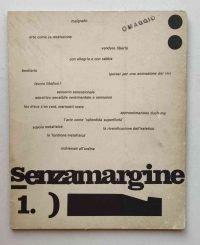 senza-margine-1969
