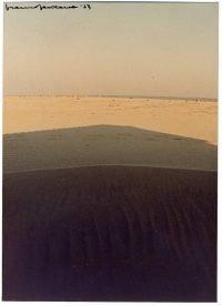 franco fontana-paesaggio-1973